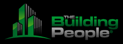 The Building People